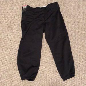 Softball pants
